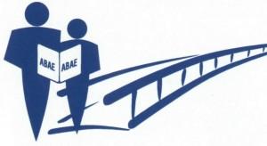 ABAE Logo 600