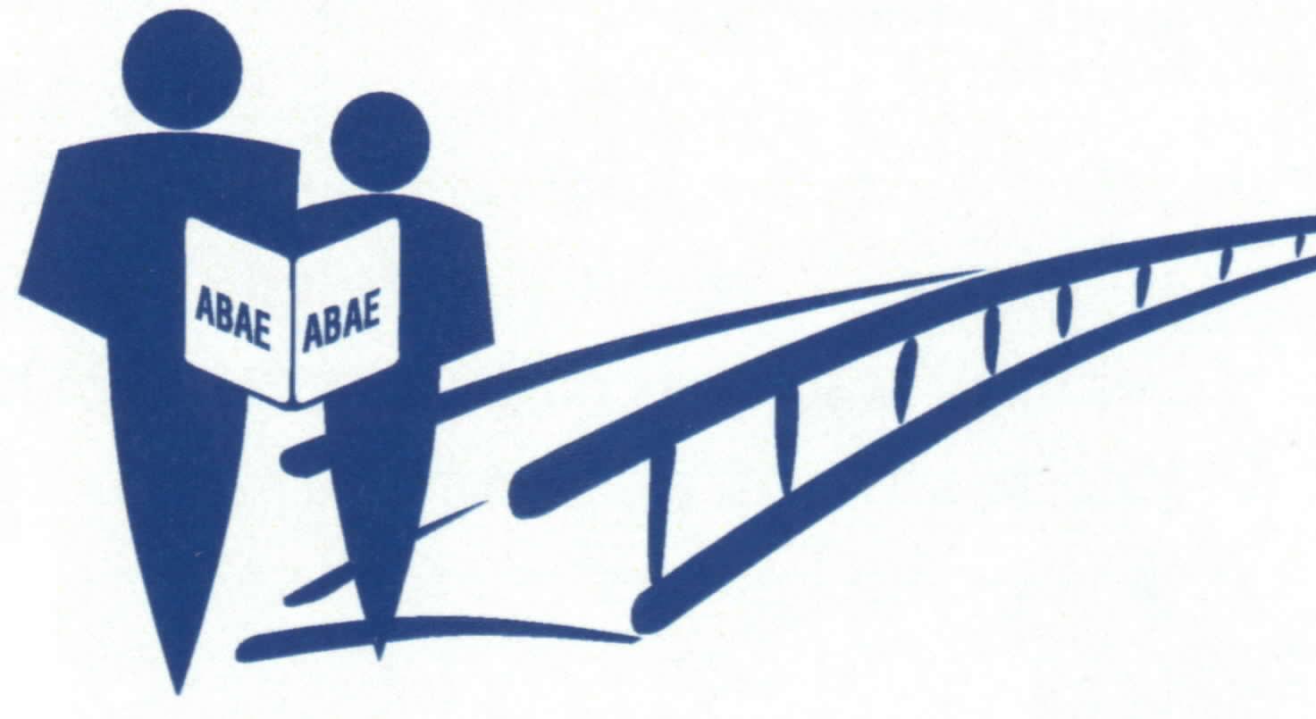 A Bridge to Academic Excellence