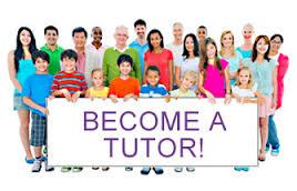 becoming tutors (multiethinic)