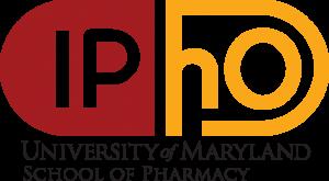ipho-logo